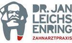 Zahnarztpraxis Dr. Jan Leichsenring